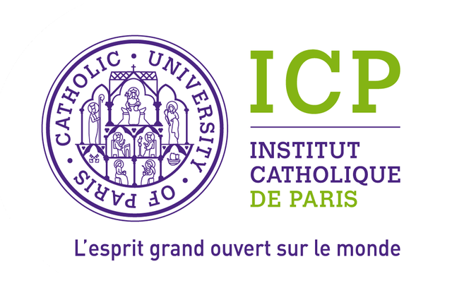 Fichier:LOGO ICP.png — Wikipédia.