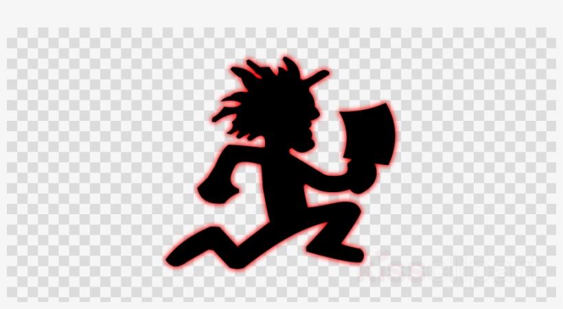 Hatchet Man Png Clipart Insane Clown Posse Juggalo.