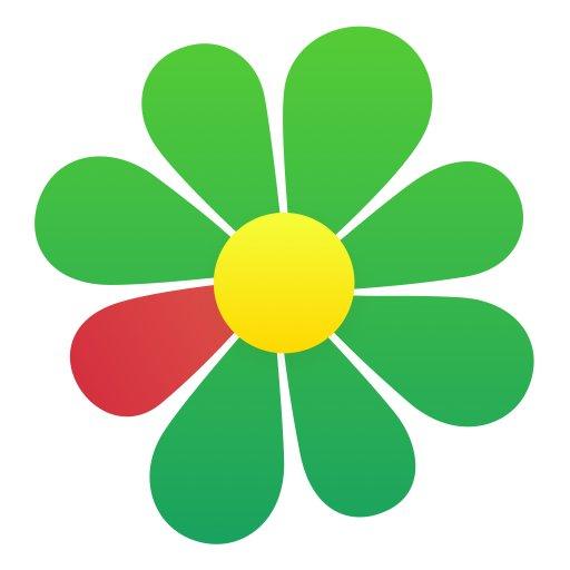 ICQ.com (@ICQ).