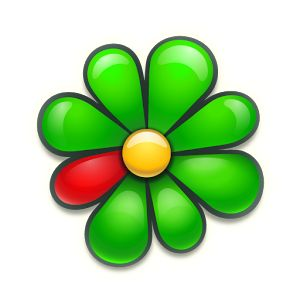 17 Best ideas about Icq Chat on Pinterest.
