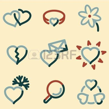 203 Icq Stock Vector Illustration And Royalty Free Icq Clipart.