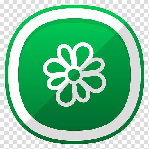 Social media Computer Icons Icon design ICQ, social media.