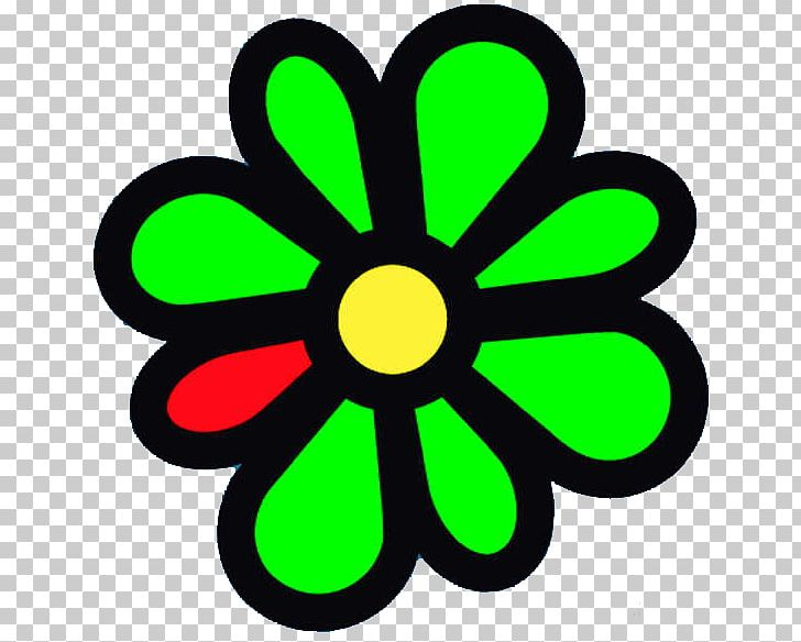 ICQ Computer Icons Instant Messaging PNG, Clipart, Artwork.