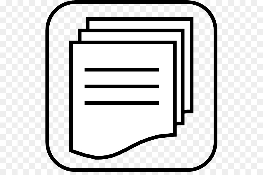 Computer Icons Drawing Clip art.