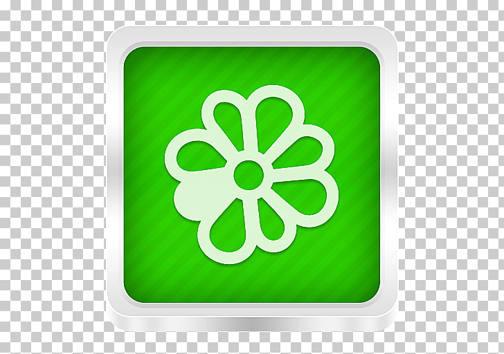 ICQ Computer Icons Internet, others PNG clipart.