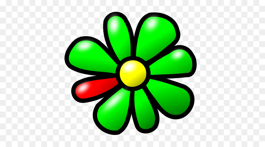 ICQ Computer Icons Internet Windows Live Messenger.