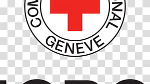 International Committee Of The Red Cross Icrc PNG clipart.