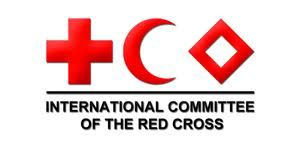 The International Committee of the Red Cross (ICRC) is a.