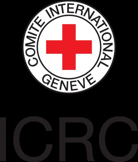 File:Emblem of the ICRC.svg.