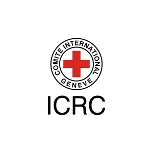 International Committee of the Red Cross (ICRC).