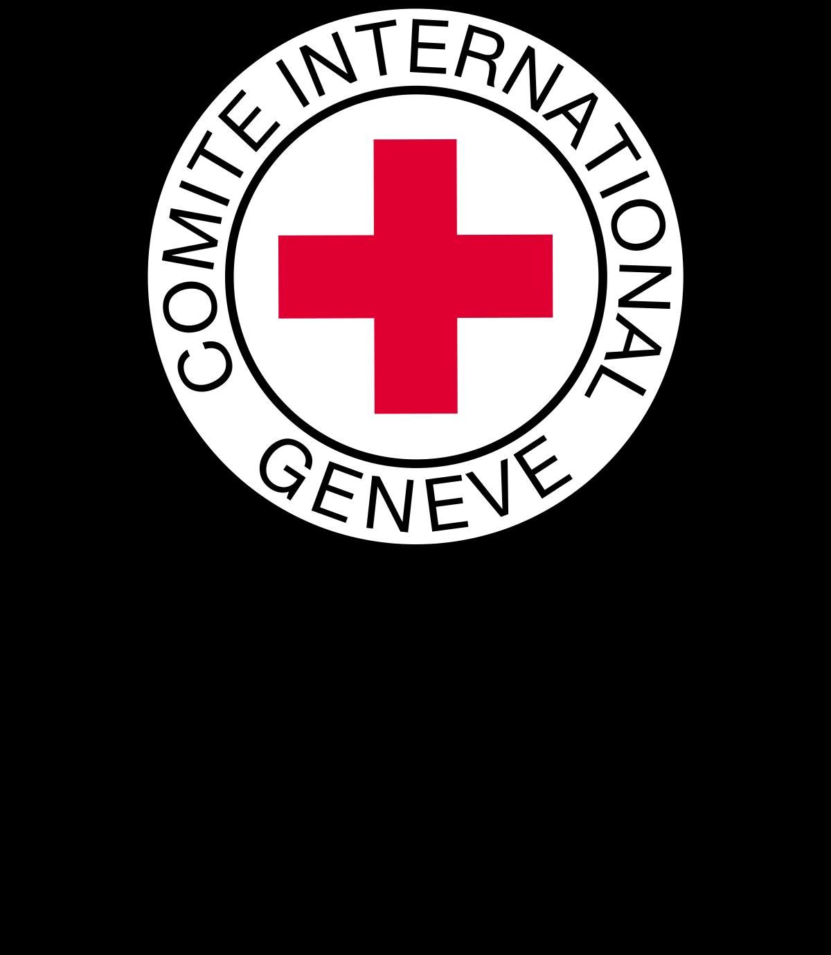 File:Emblem of the ICRC fr.svg.