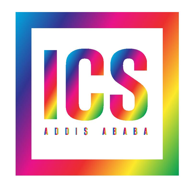 ICS Addis on Twitter: \