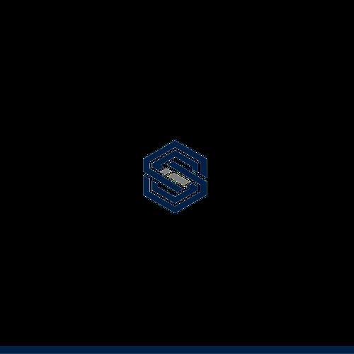 ICS Logo.