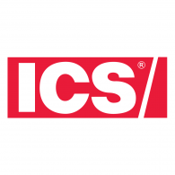 ICS Diamond Tools and Equipment Logo Vector (.EPS) Free Download.