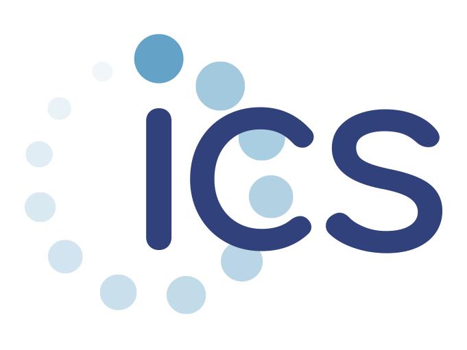 ics logo PNG.