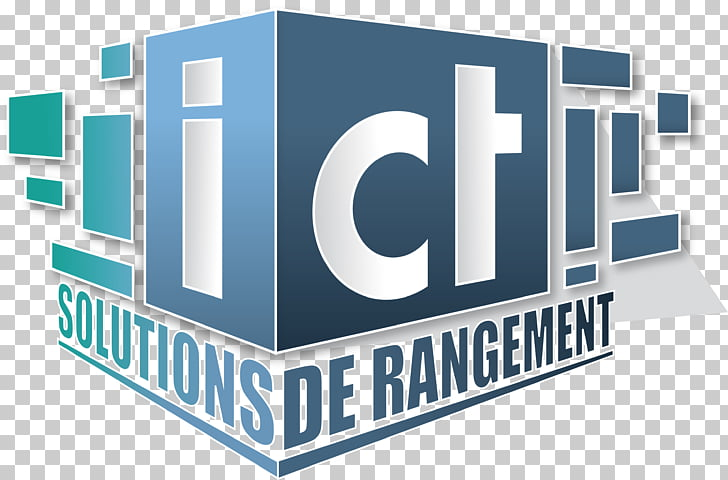 ICT Information and Communications Technology Information.