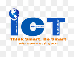 Ict Logo PNG and Ict Logo Transparent Clipart Free Download..