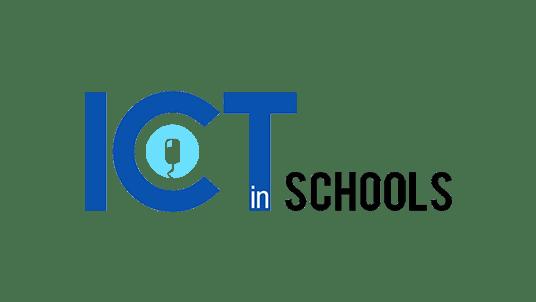 ICT in Schools.