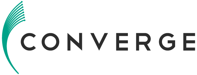 File:Converge ICT Logo.png.