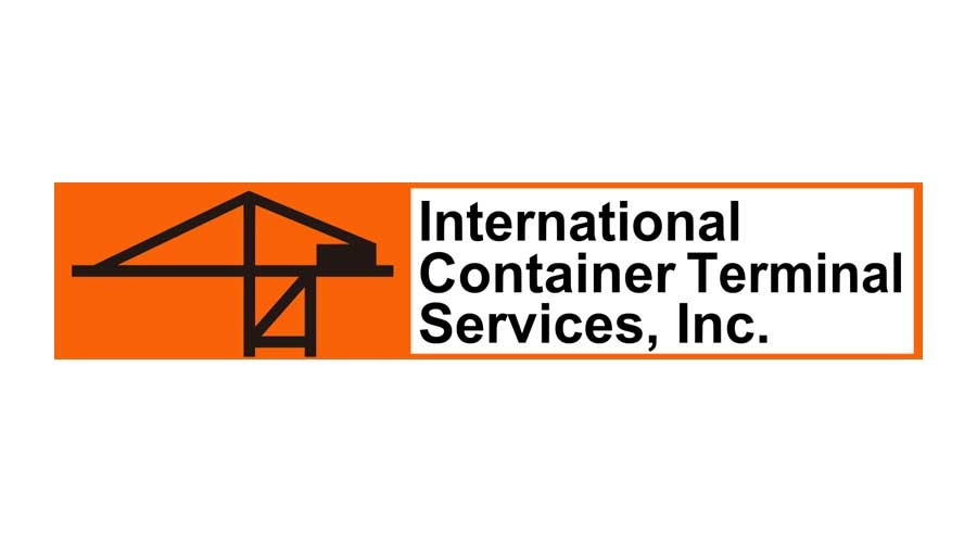 ICTSI unit begins operations in Papua New Guinea.