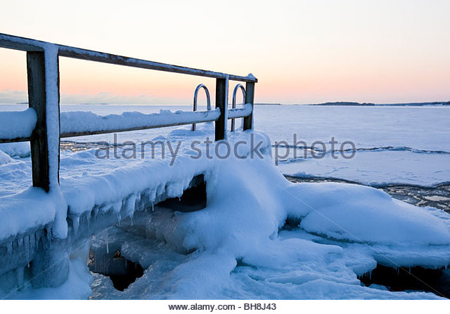 Ice Ladder Stock Photos & Ice Ladder Stock Images.