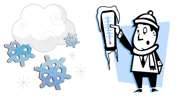 Cold clipart cold season, Cold cold season Transparent FREE.