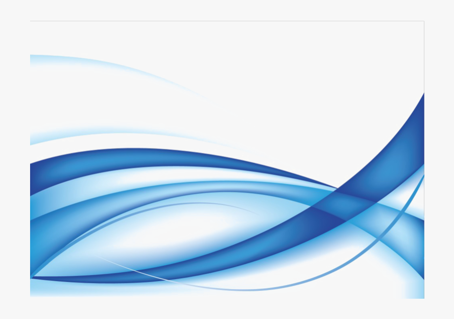 Abstract Wave Png Hd.