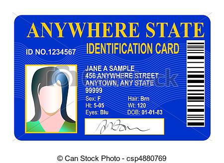 Id card Illustrations and Clip Art. 10,588 Id card royalty free.