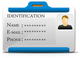 Id card clipart clipground design id cards business cards create birthday greeting cards generate colourmoves Images