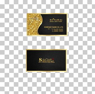 Id Card Template PNG Images, Id Card Template Clipart Free.