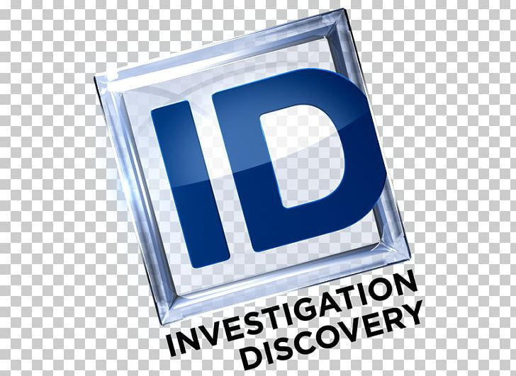 id channel logo clipart #9
