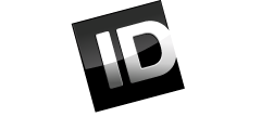 Investigation Discovery (ID) on DISH.
