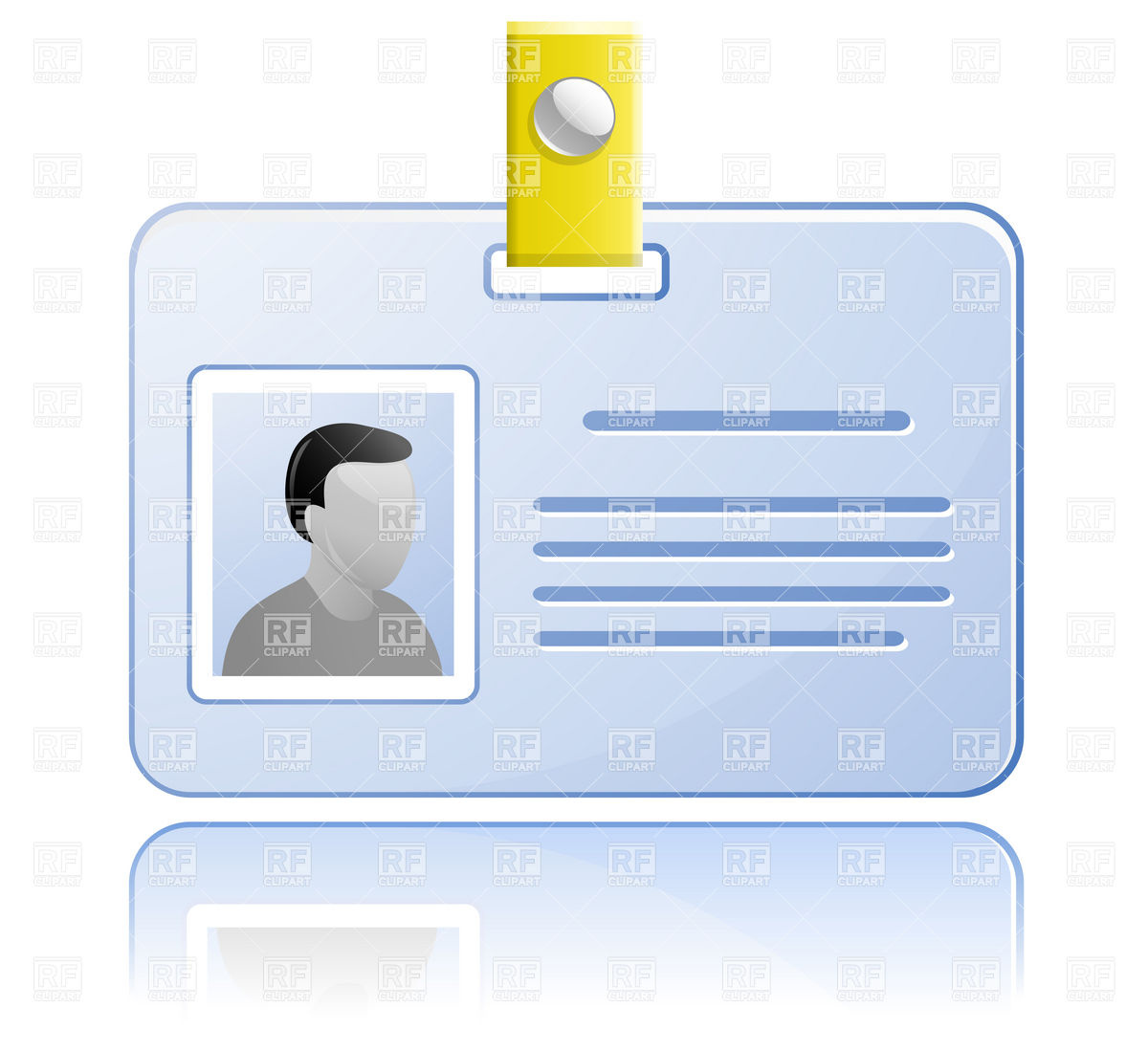 Id Clipart.