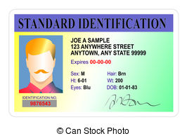 Id Clip Art and Stock Illustrations. 19,026 Id EPS illustrations.