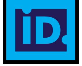 ID Advertising.