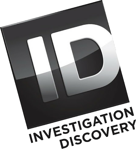 Discovery id logo png » PNG Image.