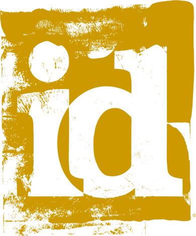 Fichier:Id Software Logo.png — Wikipédia.