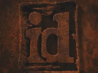 Id Software.
