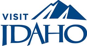 Idaho Logo.