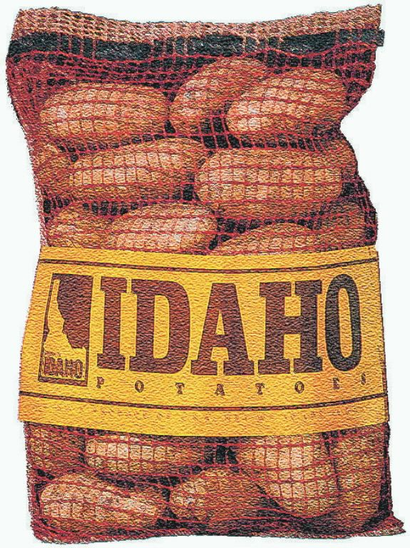 17 Best images about USA, IDAHO on Pinterest.