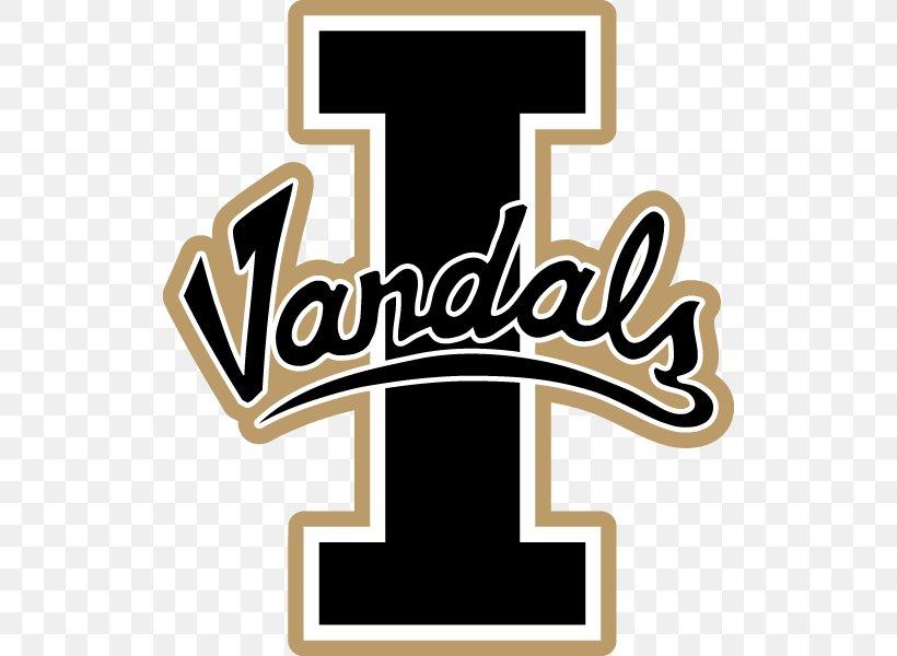 University Of Idaho Idaho Vandals Football College Of Idaho.