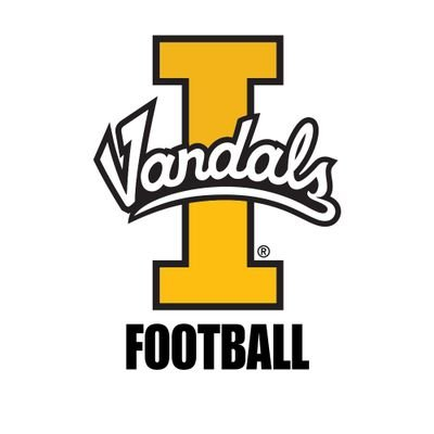 Idaho Football (@VandalFootball).