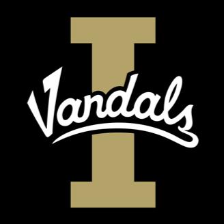 Idaho Vandals: Meet Joe Vandal.