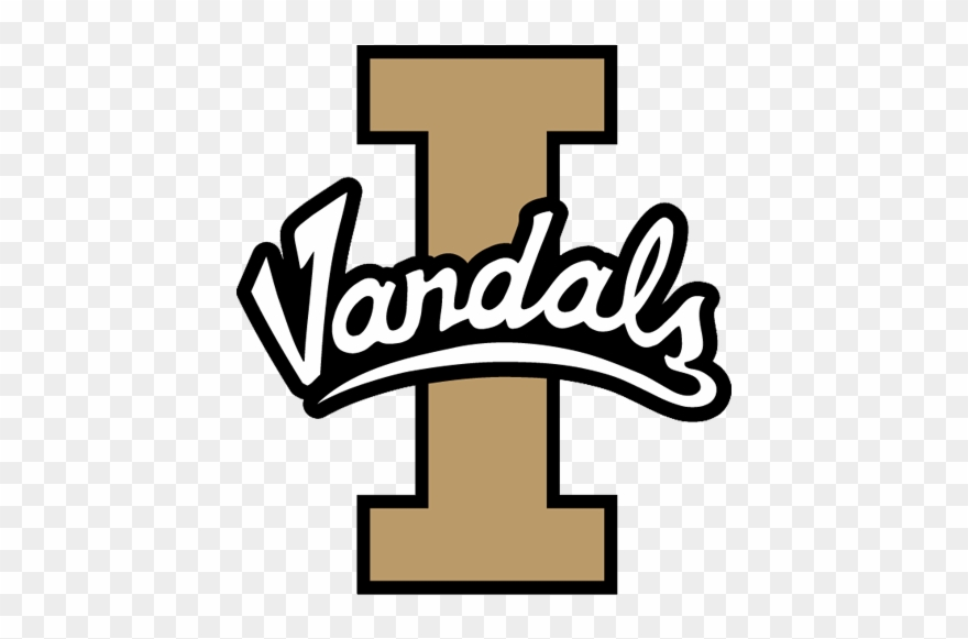 2017 Idaho Vandals Footb, Schedule.