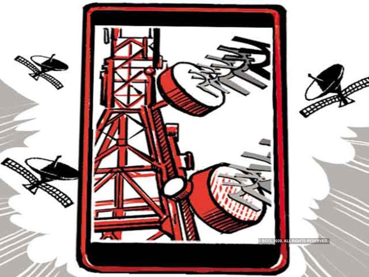 Idea Cellular: Market Now: Idea Cellular, Tata Com keep BSE.