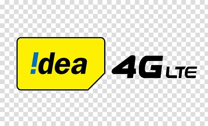 Idea Cellular 4G Mobile Phones Prepay mobile phone LTE.