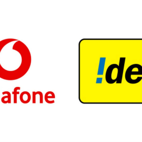 Idea Cellular, Vodafone India complete merger to become Vodafone.