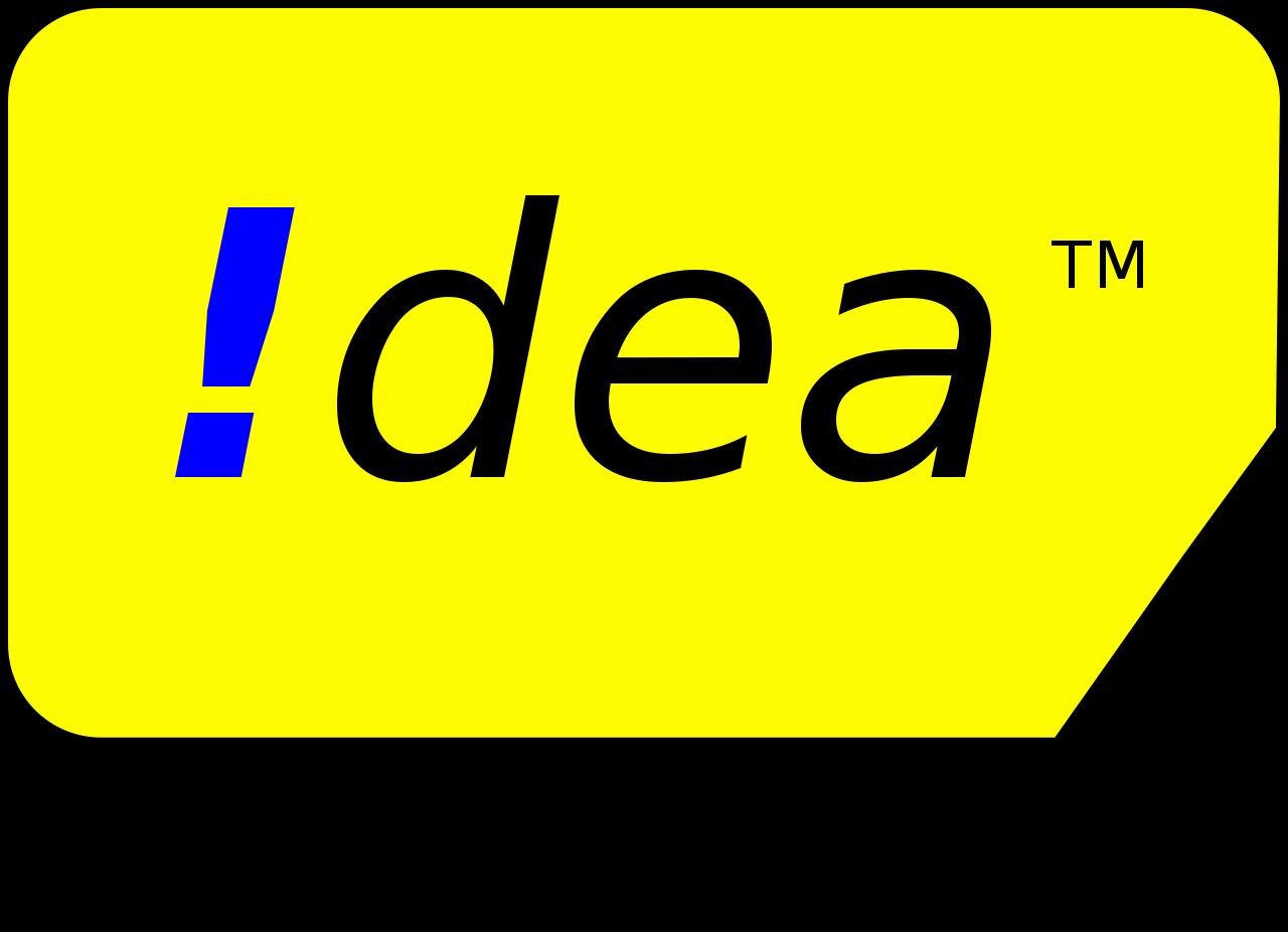 File:Idea Cellular.svg.