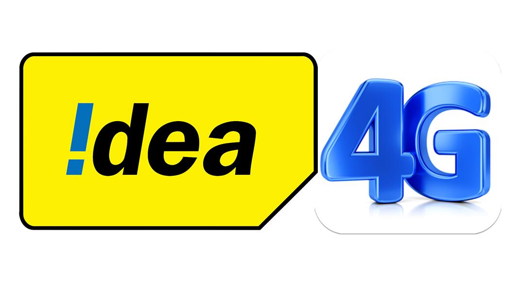 Idea Logo】.