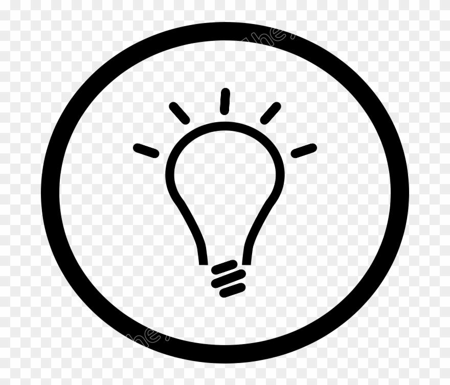 Lightbulb Idea Light Bulb Clip Art At Vector Clip Art.